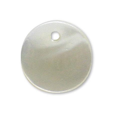 シェルパーツ TRO-1 タカセ貝