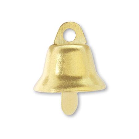 丸ベル ゴールド