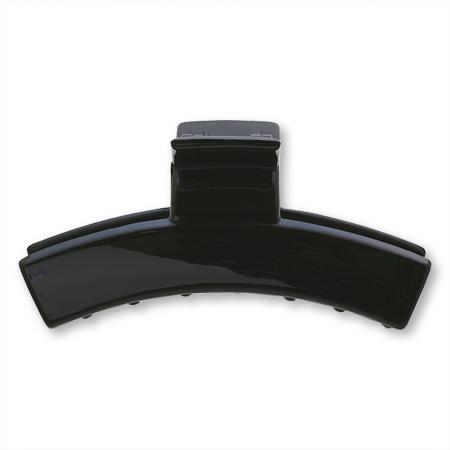 ヘア金具 クリップNo.5 ブラック
