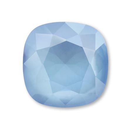 #4470 クリスタルサマーブルー