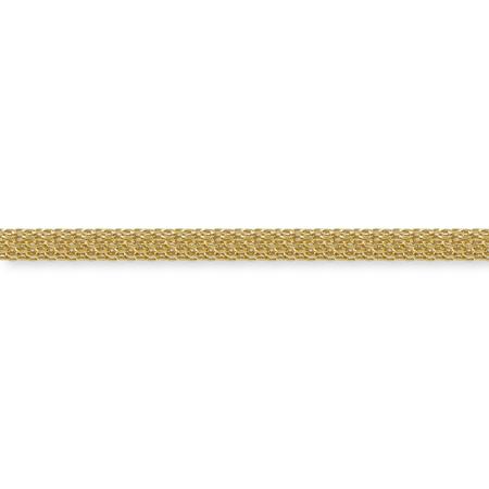 チェーン K-363 ゴールド