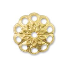 菊座 ゴールド