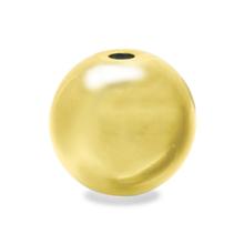銅玉 ゴールド