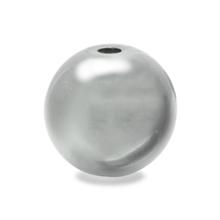 銅玉 ロジウムカラー