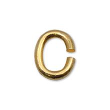 Cカン ゴールド