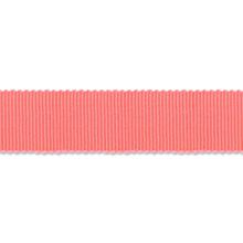 グログランリボン 7000 No.64(サーモン)