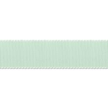 グログランリボン 7000 No.86(ライトグリーン)