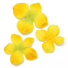アーティフィシャルフラワー ハイドランジアピック イエロー(010 Yellow)(数量限定)