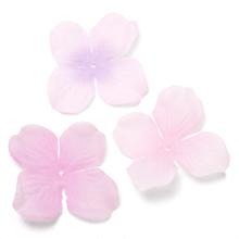 アーティフィシャルフラワー ハイドレンジアピック ピンク(002 Pink)(数量限定)