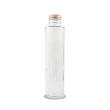 ガラスボトル 円柱(数量限定)