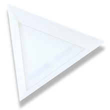 三角トレー5枚入