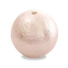 コットンパール 丸玉 ピンク