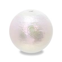 コットンパール 丸玉 リッチホワイト