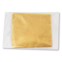 カラーチェンジ デコパウダー MP301(ゴールド系)