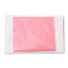 カラーチェンジ デコパウダー MP308(蓄光ピンク)