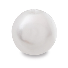 シルキーパール ピュアホワイト