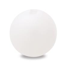 樹脂ケシパール スノーホワイト
