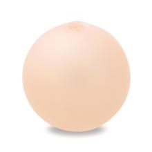 樹脂ケシパール シェルピンク