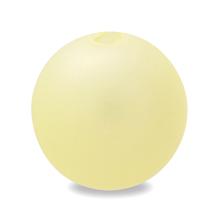 樹脂ケシパール レモンクリーム