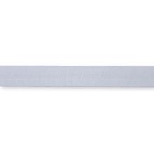 オーガンジーリボン 1500 21 ブルー