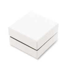 ペーパーボックス ホワイト