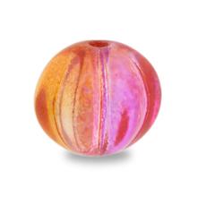 チェコ メロン フューシャオレンジ
