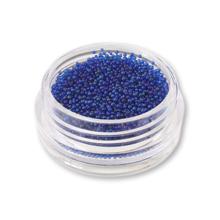 ガラスブリオン ブルー