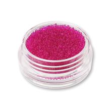 ガラスブリオン ピンク