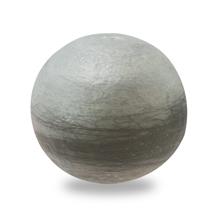コットンパール 丸玉 セサミ
