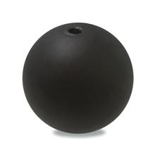 樹脂ケシパール ブラック