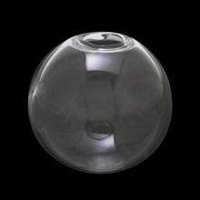 ガラスボール(アクリルガラス製)