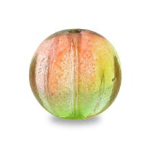 チェコ メロン オレンジグリーン