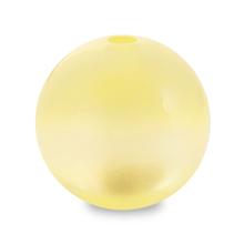 アクリル ドイツ製 ポラリス丸 ムーンレモン
