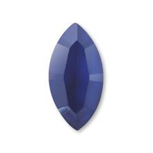 スワロフスキー・クリスタル #4228 クリスタルロイヤルブルー