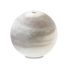 コットンパール 丸玉 ホワイトセサミ
