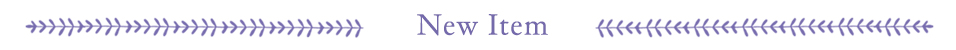 フローラルマテリアルのラタン、アンダリア、ハーバリウム用オイルのクリスタルジュエリーオイルなど新商品一覧